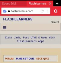 How To Study 2019 Admission Location On Jamb Caps Portal And Collect Or Reject